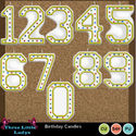 Birthday_candles--tll_small