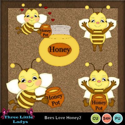Bees_love_honey-2--tll