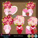 Vases_of_roses--tll_small