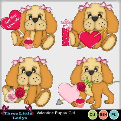Valentine_puppy_girl--tll