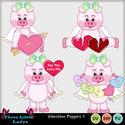 Valentine_piggies_1-tll_small