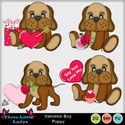Valentine_boy_puppy-tll_small