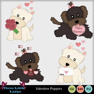 Valentine_puppies--tll