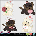 Valentine_puppies--tll_small