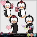 Valentine_penguins--tll_small