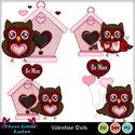 Valentine_owls-tll_small