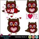 Valentine_owls--2--tll_small
