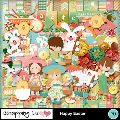 Happy_easter_1