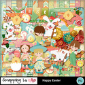 Happy_easter_1_small
