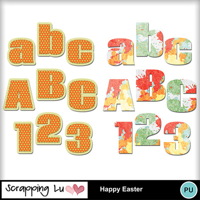 Happy_easter_5
