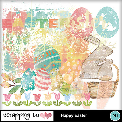 Happy_easter_7