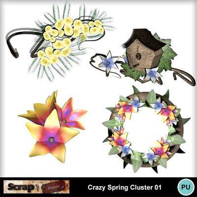 Crazy_spring_clt01