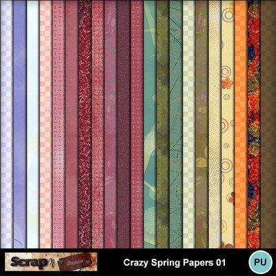 Crazy_spring_pp01