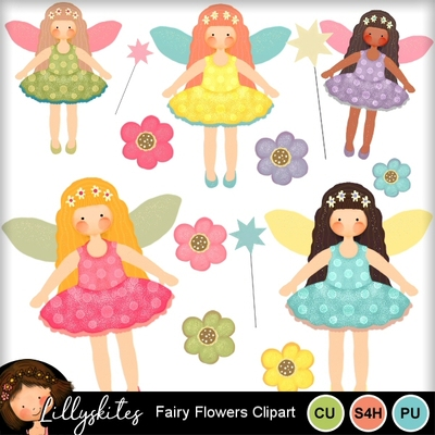 Fairyflowers1