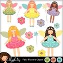 Fairyflowers1_small