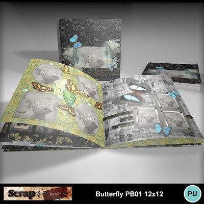 Butterflypb01
