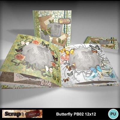 Butterflypb02