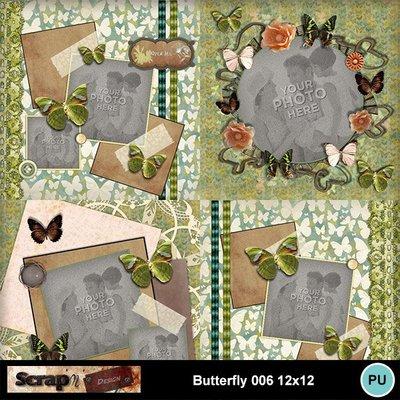 Butterfly006