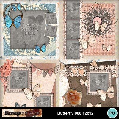 Butterfly008