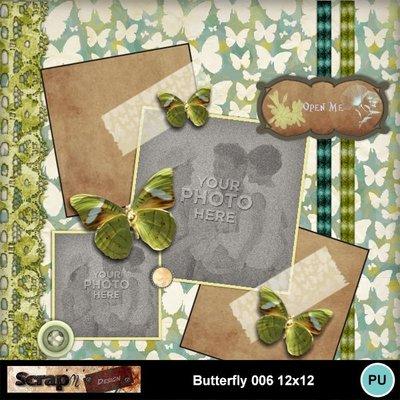 Butterfly006-01
