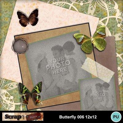 Butterfly006-02