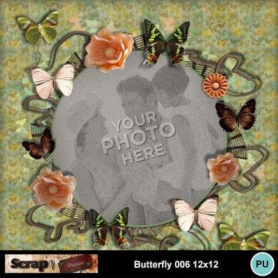 Butterfly006-03