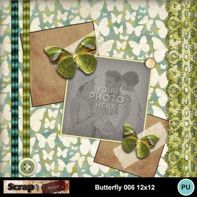 Butterfly006-04