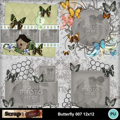 Butterfly007