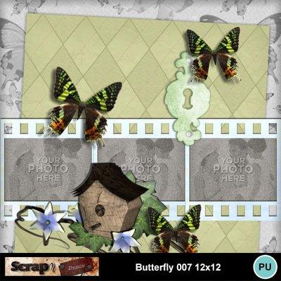 Butterfly007-01