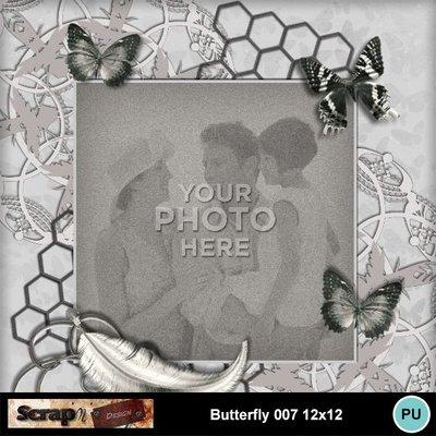 Butterfly007-02