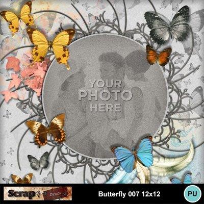 Butterfly007-03