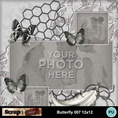 Butterfly007-04