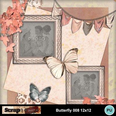 Butterfly008-01