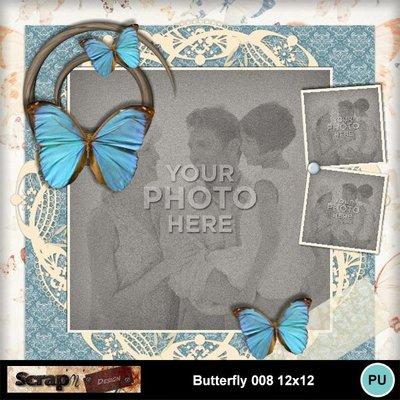 Butterfly008-02