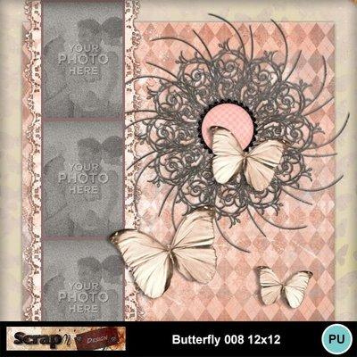 Butterfly008-03