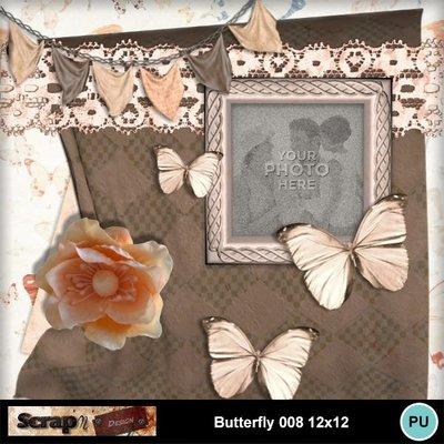 Butterfly008-04