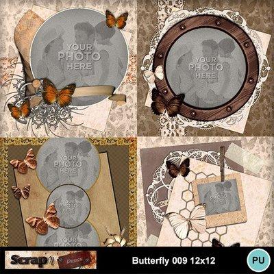 Butterfly009