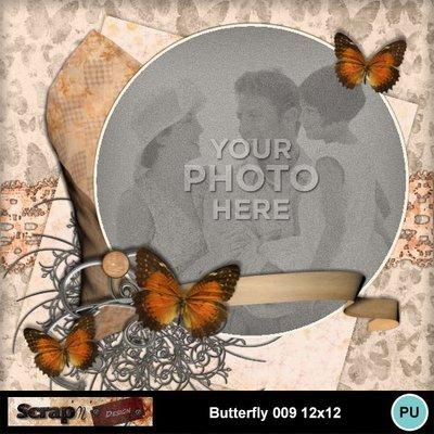 Butterfly009-01