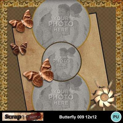 Butterfly009-02