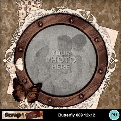 Butterfly009-03