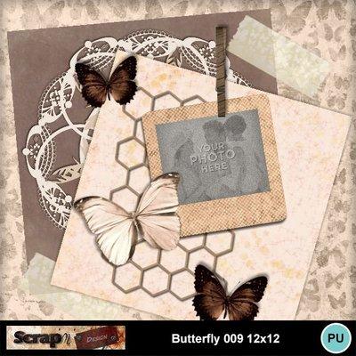 Butterfly009-04