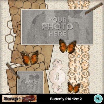 Butterfly010-01