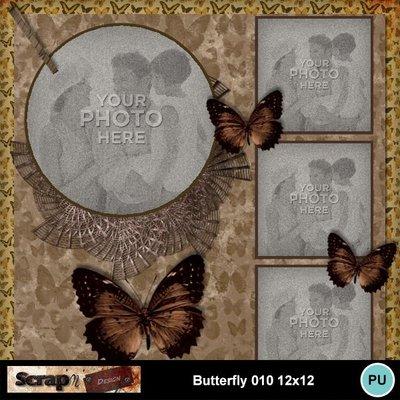 Butterfly010-02