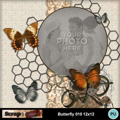 Butterfly010-03