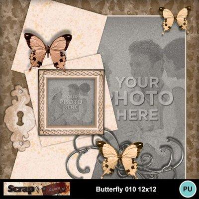 Butterfly010-04