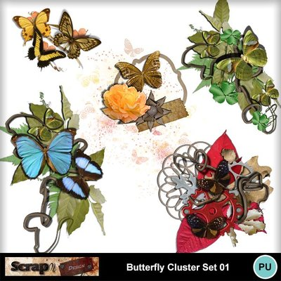 Butterfly_cluster_set01