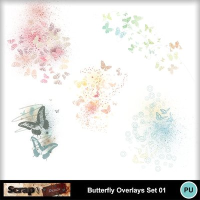 Butterfly_overlays_set01