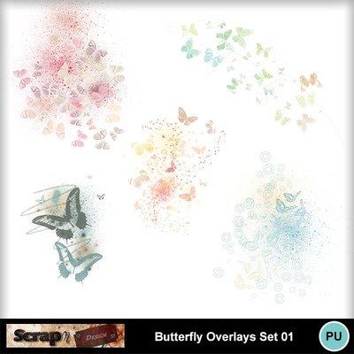 Butterfly_overlays_set01