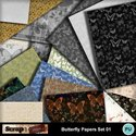 Butterfly_papers_set01_small