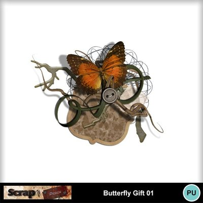 Butterfly_cluster_gift01